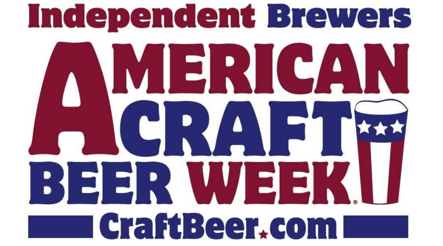 American-Craft-Beer-Week-2016
