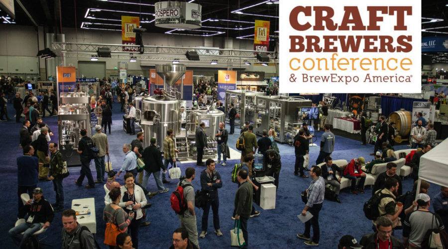 craft-brewers-conference-2016